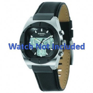 Diesel watch band DZ-4112