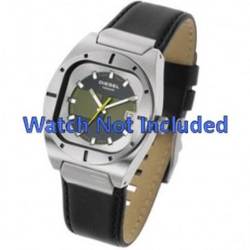 Diesel watch band DZ-4113