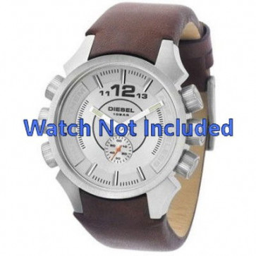 Diesel watch band DZ-4120