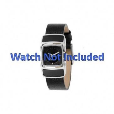 Diesel watch band DZ-5036