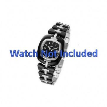 Diesel watch band DZ-5081