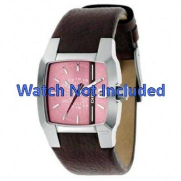 Diesel watch band DZ-5100