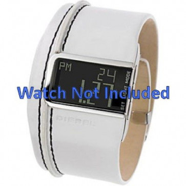 Diesel watch band DZ-7054