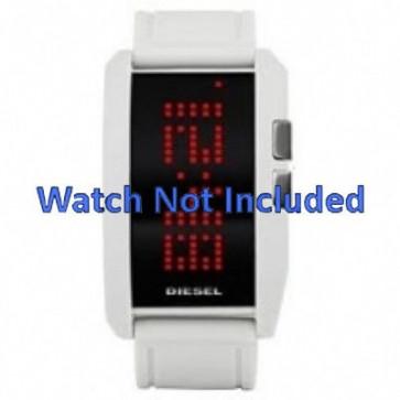 Diesel watch band DZ-7168