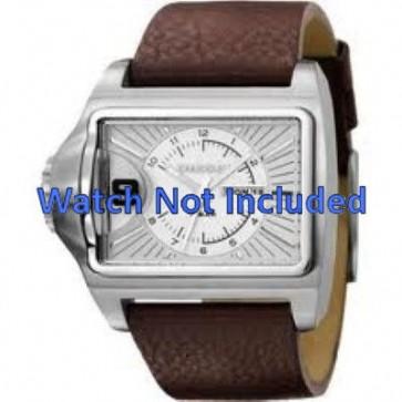 Diesel watch band DZ-1314