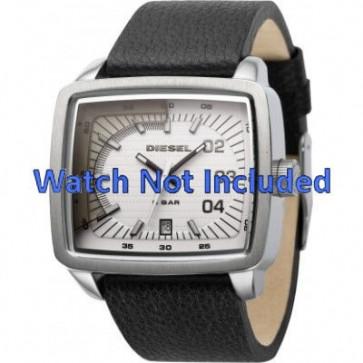 Diesel watch band DZ-1333