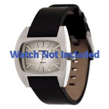 Diesel watch band DZ-2063