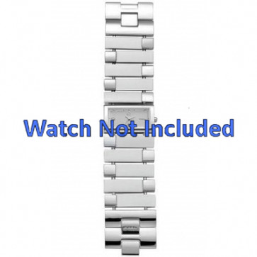 Fossil watch band ES1752