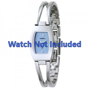 Fossil watch band ES9935