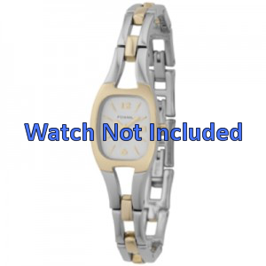 Fossil watch band ES1001
