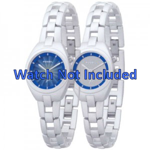 Fossil watch band ES9621