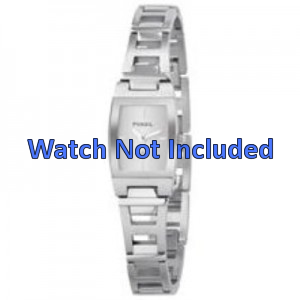 Fossil watch band ES9812