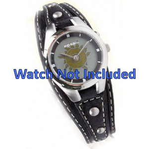 Fossil watch band ES9875