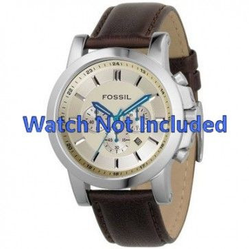 Fossil watch band FS4248