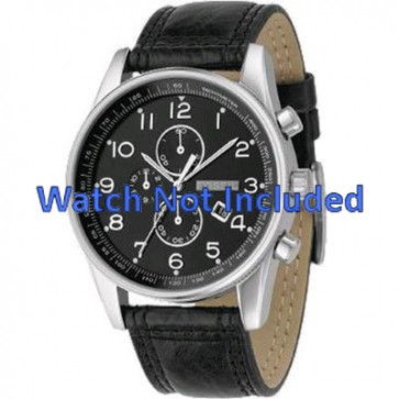 Fossil watch band FS4310