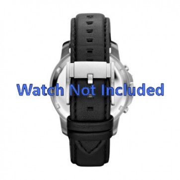 Fossil watch band FS4647