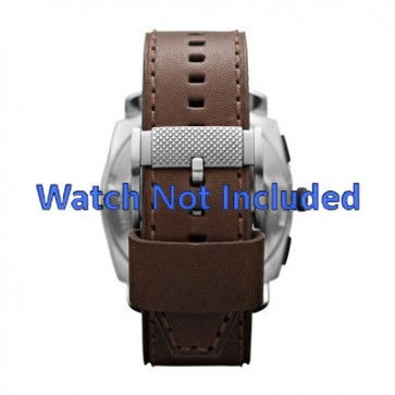 Fossil watch band FS4732
