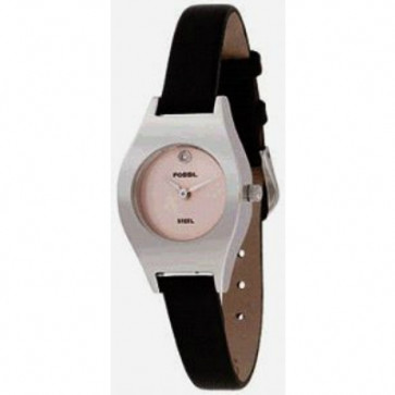 Fossil watch band FS2636