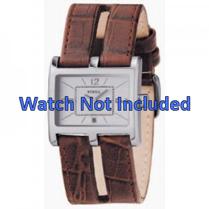 Fossil watch band FS2827