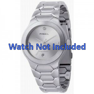 Fossil watch band FS2927