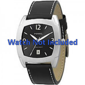 Fossil watch band FS2970