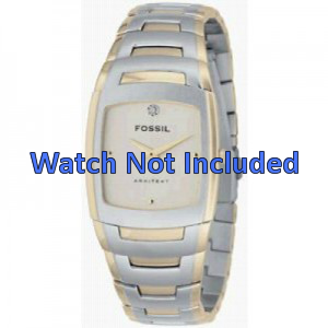 Fossil watch band FS3011