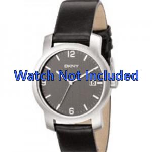 DKNY Watch strap NY-1007