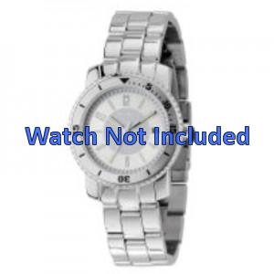 DKNY Watch strap NY-1041