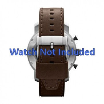 Fossil watch band JR1390