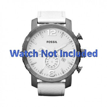 Fossil watch band JR1423