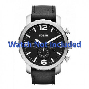 Fossil watch band JR1436