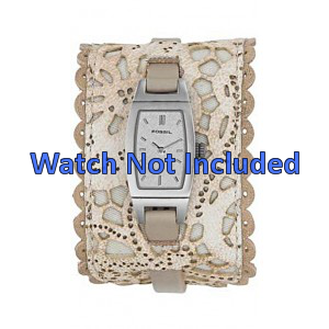 Fossil watch band JR9053