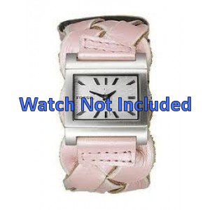 Fossil watch band JR9056