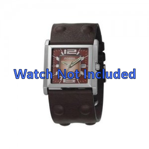 Fossil watch band JR9272