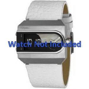 Fossil watch band JR9308