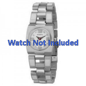 Fossil watch band JR9343