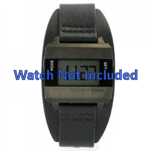 Fossil watch band JR9348