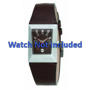 Fossil watch band JR9407
