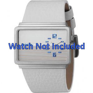 Fossil watch band JR9445