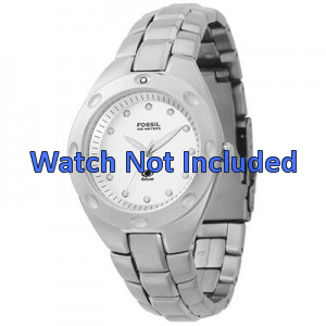 Fossil watch band AM3292