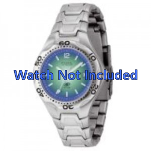 Fossil watch band AM3475