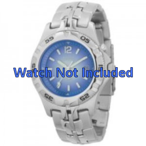 Fossil watch band AM3570