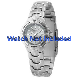 Fossil watch band AM3681