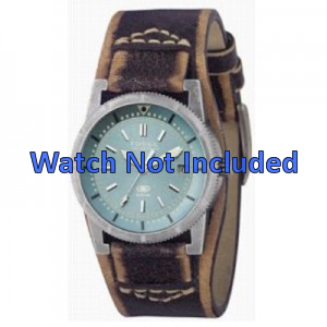 Fossil watch band AM3715