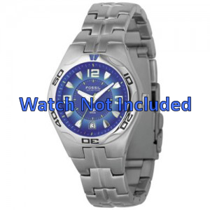 Fossil watch band AM3734