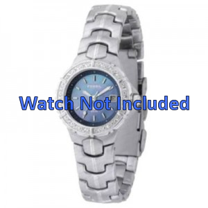 Fossil watch band AM3755