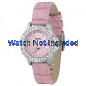 Fossil watch band AM3794