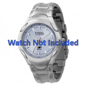 Fossil watch band AM3866
