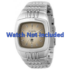 Fossil watch band AM3872