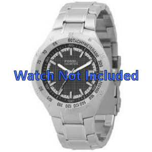 Fossil watch band AM3897